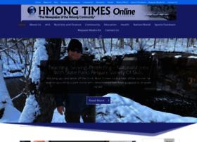 hmongtimes.com