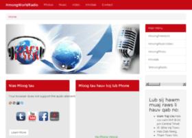 hmongworldradio.com