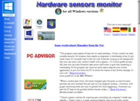 hmonitor.net