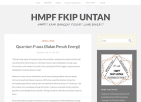 hmpfuntan.wordpress.com