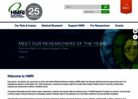 hmri.org.au