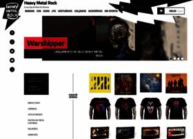 hmrock.com.br
