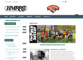 hmrrc.com
