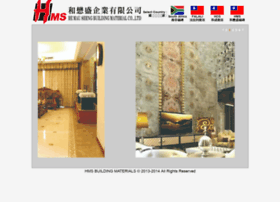 hms-ceramic.com.tw