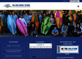 hms-simi-ca.schoolloop.com