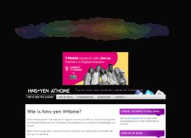hms-yen.com
