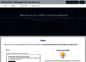 hms.cincweb.com