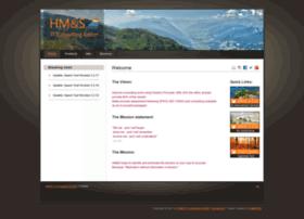 hms.org