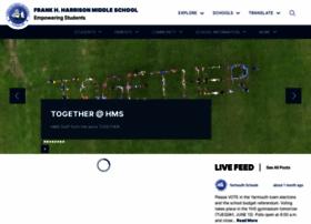 hms.yarmouthschools.org