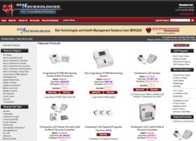 hmscweborder.com