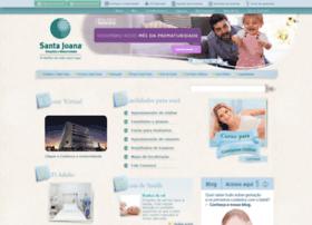 hmsj.com.br