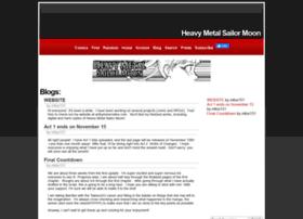 hmsm.the-comic.org
