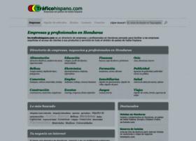 hn.traficohispano.com