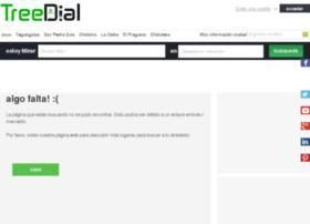 hn.treedial.com