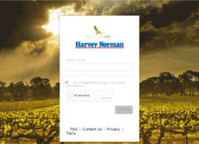 hn.wineestatespromos.com