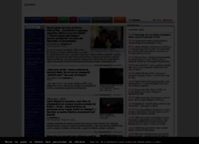 hn1.hotnews.ro