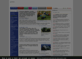 hn4.hotnews.ro