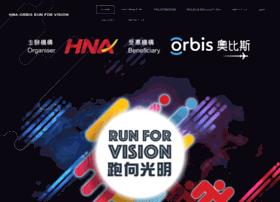 hna-runforvision.com