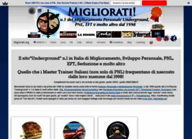 hna.migliorati.org