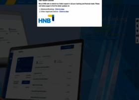 hnb.net