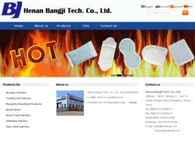 hnbangji.com