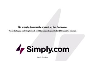 hnblog.dk