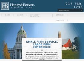 hnbv-lbpa.firmsitepreview.com