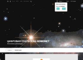 hnet.ru