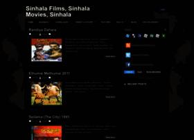 hnetfilmindex.blogspot.ae