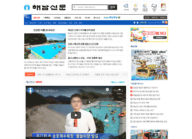 hnews.co.kr