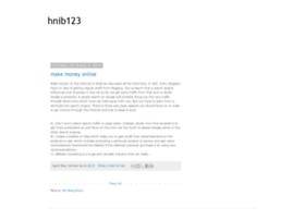 hnib1.blogspot.com