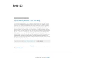 hnib3.blogspot.com