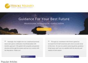 hniizato.com