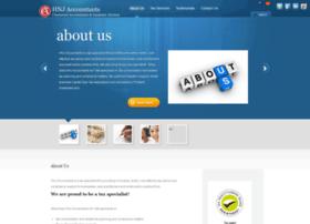 hnjaccountants.com.au