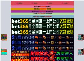 hnjiaoban.com