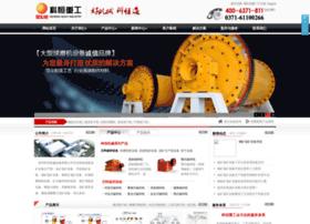 hnkeheng.com