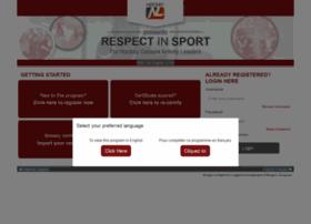 hnl.respectgroupinc.com