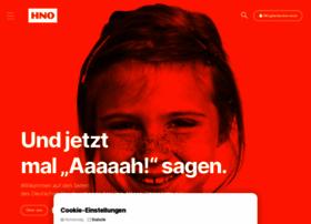 hno-aerzte.de