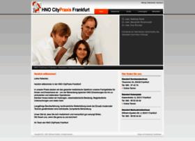 hno-frankfurt-citypraxis.de