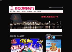hnocturnos.com