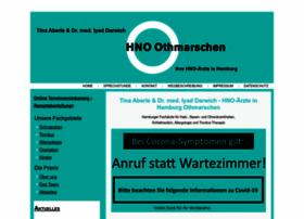 hnopraxis-hamburg.de