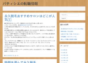 hnoyun.com
