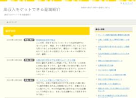 hnphim com info