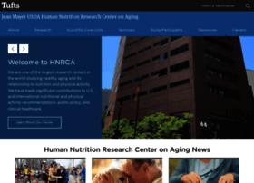 hnrc.tufts.edu