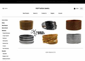 hnrfashionjewelry.com