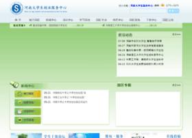 hnspp.com