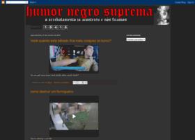 hnsuprema.blogspot.com.br