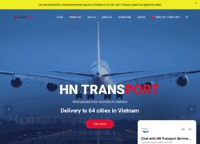 hntransport.com.au