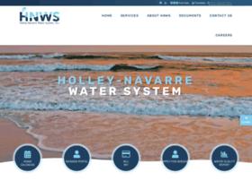hnws-fl.com