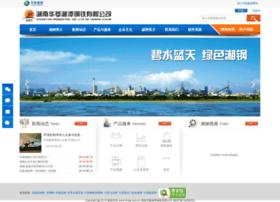 hnxg.com.cn